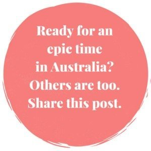 ready for an epic time in Australia? cta move abroad
