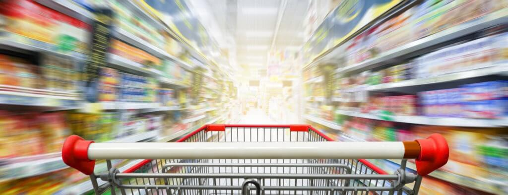 which grocery stores to find everything you need in Australia