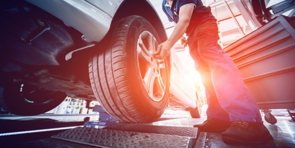 where to find vehicle repairs in Australia- Repco